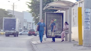Las ocho concesiones que siguen vigentes en Barranquilla