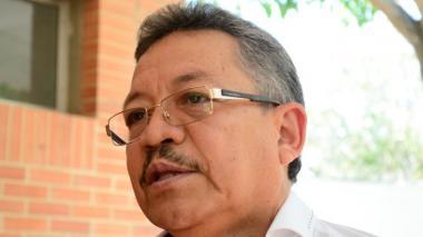 """Carlos Prasca: """"es correcta y sana la decisión de Ministra Parody de terminar contratos de comedores escolares"""""""