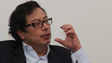 El alcalde de Bogotá ofrece acoger a colombianos deportados de Venezuela