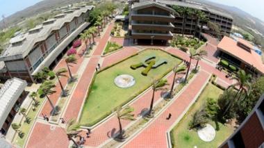 Procuraduría se abstiene de resolver recusaciones de Udea
