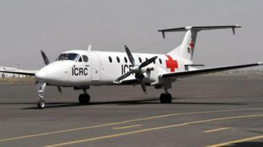 Asesinan a tiros a dos trabajadores de la Cruz Roja en el noroeste del Yemen