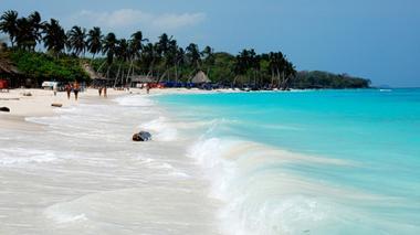 Corte falla a favor de comunidad de Playa Blanca en lío de tierras en Barú