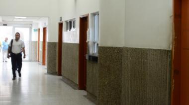 Líderes del bloque Montes de María de las AUC rendirán versión libre en Barranquilla