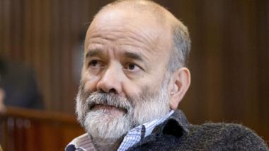 Prisión para ex tesorero miembro del partido de Rousseff
