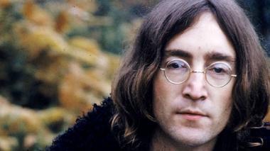 Fanáticos de John Lennon celebran lo que hoy sería el cumpleaños N° 75 del exBeatle