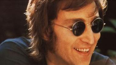 Hoy cumpliría 75 años John Lennon