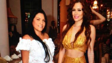 Primera muestra de Barranquilla Fashion Week 2015