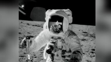 ¿Por qué el hombre nunca volvió a la luna?