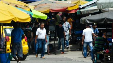 Barranquilla se raja en el Índice de Calidad Ambiental Urbana