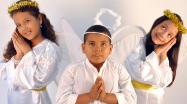 El Caribe festeja hoy el tradicional Día de los Angelitos