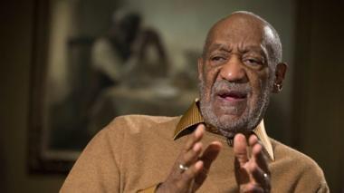 Jueza ordena que Cosby declare para abogados de Janice Dickinson