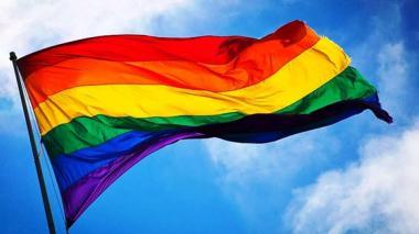 Expectativa por decisión de la Corte Constitucional sobre matrimonios gais
