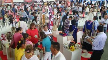 Más de 200 colombianos emprenderán con Propaís