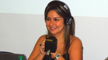 Fiscalía abre investigación por seguimientos ilegales a Vicky Dávila