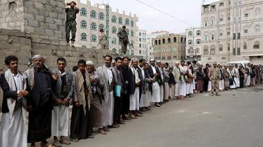 Mueren 6 mercenarios colombianos y su comandante australiano en Yemen