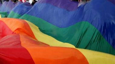 Grecia decide sumarse a los países que reconocen las uniones homosexuales