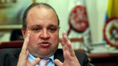 Supernotariado advierte sobre posesión de alcaldes electos investigados