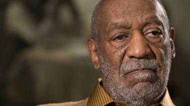 Acusan a Bill Cosby de agresión sexual