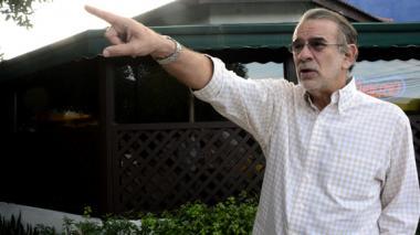 El gobernador Eduardo Verano explica los planes fundamentales de su gobierno.