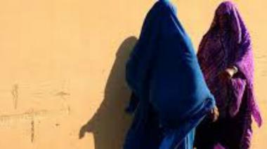 Marroquí quema a su mujer con agua hirviendo por no permitirle segunda esposa