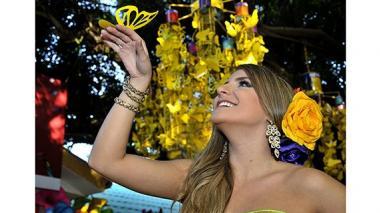 Macondo y tradición, desde la coronación hasta el entierro de Joselito Carnaval