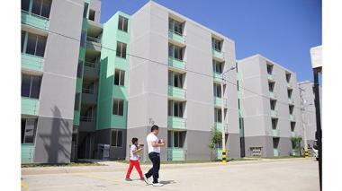 Fondo Nacional del Ahorro bajará sus tasas para vivienda