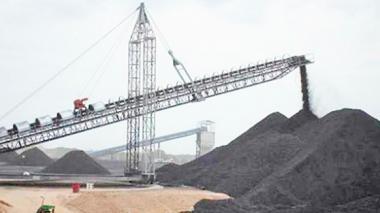 Universidad Externado entregará al presidente Santos investigación sobre minería en Colombia