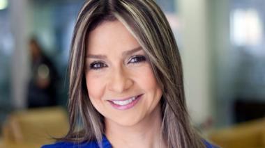 Vicky Dávila renunció a dirección de La FM
