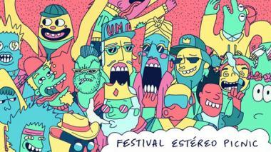 Festival Estéreo Picnic contará con intérpretes de Fenascol para traducir letras de canciones