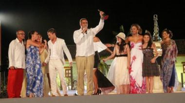 Señal Colombia y Canal Caracol, ganadores de los India Catalina