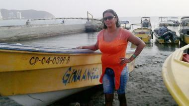 Nelly Margoth Morales es la quinta mujer que asesinan en lo que va corrido de este año en Sucre.