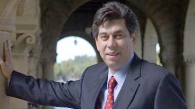 Daniel Coronell.