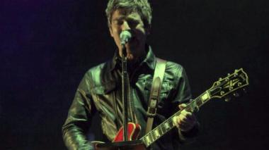 Noel Gallagher y Florence + The Machine, encargados de cerrar el segundo día del Estéreo Picnic
