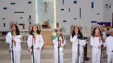 Diez conciertos de música sacra como antesala a la Semana Santa