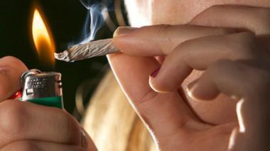 Porte de droga para consumo más allá de la dosis mínima no será delito: Corte Suprema