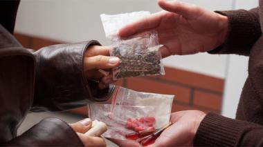 Fallo de Corte sobre dosis personal de drogas desata polémica