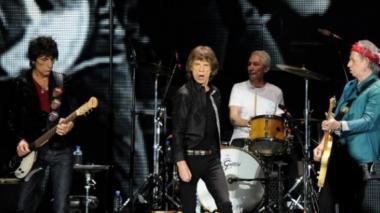 Por visita de Obama a Cuba, se aplaza cinco días concierto de Rolling Stones en La Habana