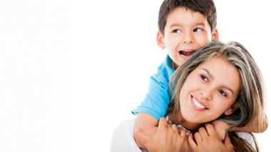 Colombia, primero en Latinoamérica en nuevos tipos de familia