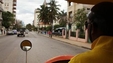 El día que no se firmó la paz en La Habana
