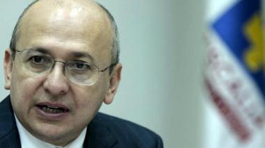 Arrancó convocatoria para elegir al nuevo Fiscal General