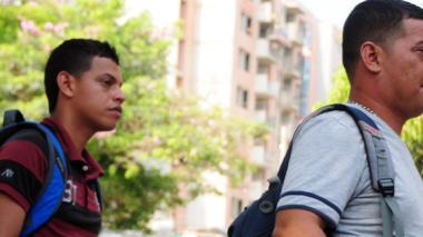 Fiscal del caso de 10 capturados por narcotráfico fue amenazada