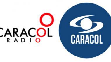 Sigue en la SIC la disputa entre Caracol Radio y Caracol TV