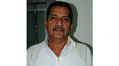 Reinel Lobo Galvis