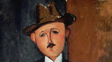 Los Thyssen, la nieta de Picasso y un Modigliani perdido en los