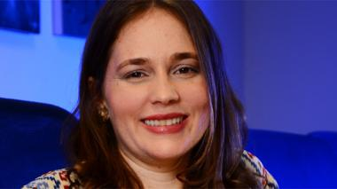 ExpoProBarranquilla tendrá tres ejes temáticos