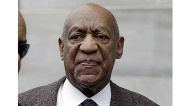 Cosby pide a corte que vuelva a sellar su declaración jurada