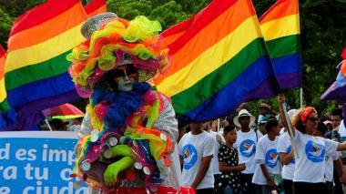Corte dejaría en firme hoy decisión sobre matrimonio gay