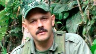 'El Paisa' viaja a Cuba para fomar parte de la mesa de negociación