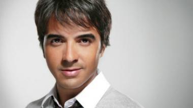 Éxitos de Disney en español dominan la lista Latin Pop Albums de Billboard