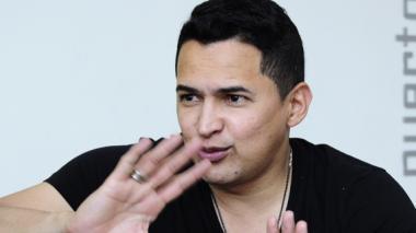 Descalificado Jorge Celedón de la canción inédita en Valledupar